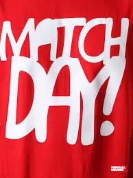 Le Samedi 26 MAI / #NATIONALE3 / CJF vs JA BRUZ HB : l'ultime match à domicile de la saison pour venir soutenir les «Hommes en jaune» ! Entrée gratuite.
