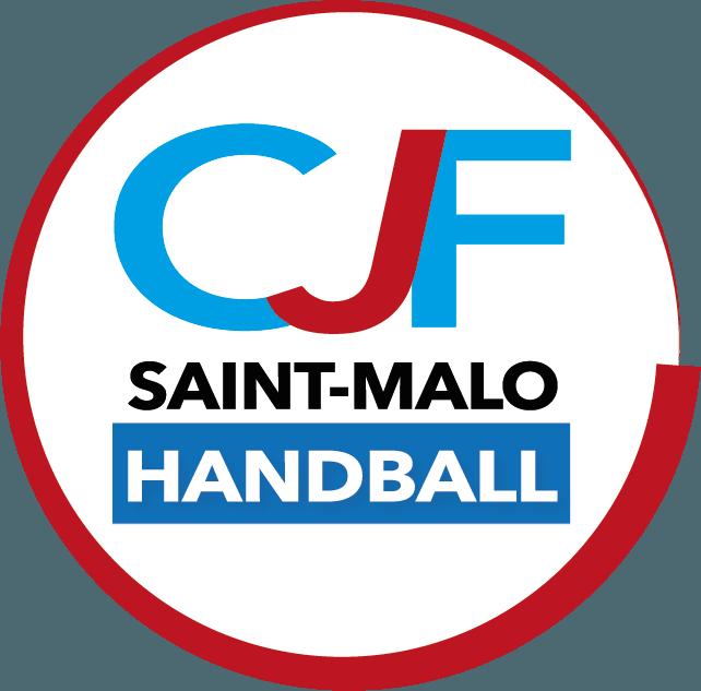 CJF ST MALO HANDBALL