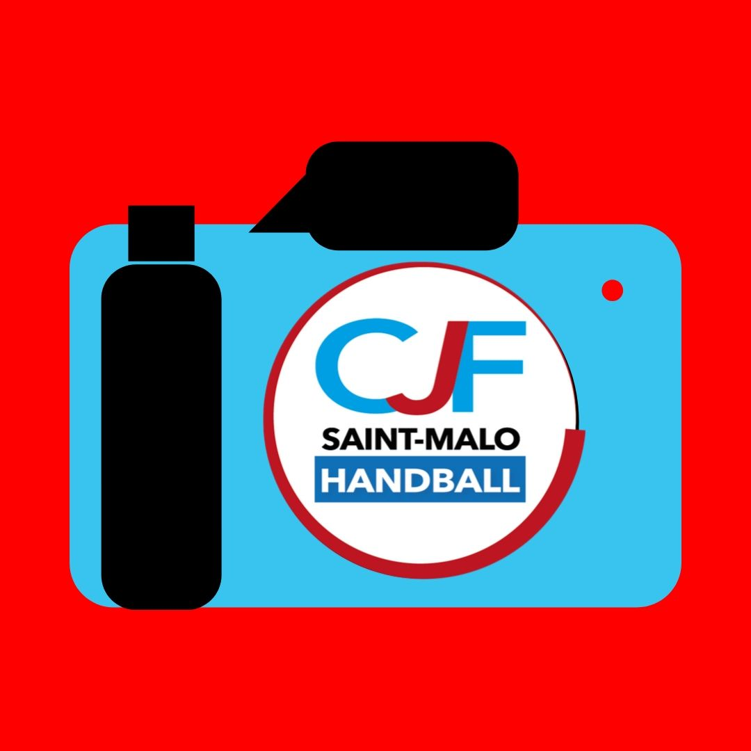 Reportage photos : ÉMERAUDE U13 F vs CHATEAUBOURG – 12 octobre 2019