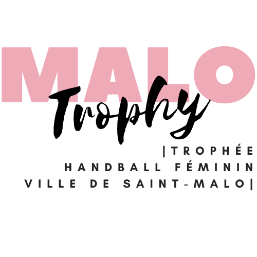 Reportage Photos – MALO TROPHY 2019 – 11/12/2019 – « Le MATCH » By Pauline LEON