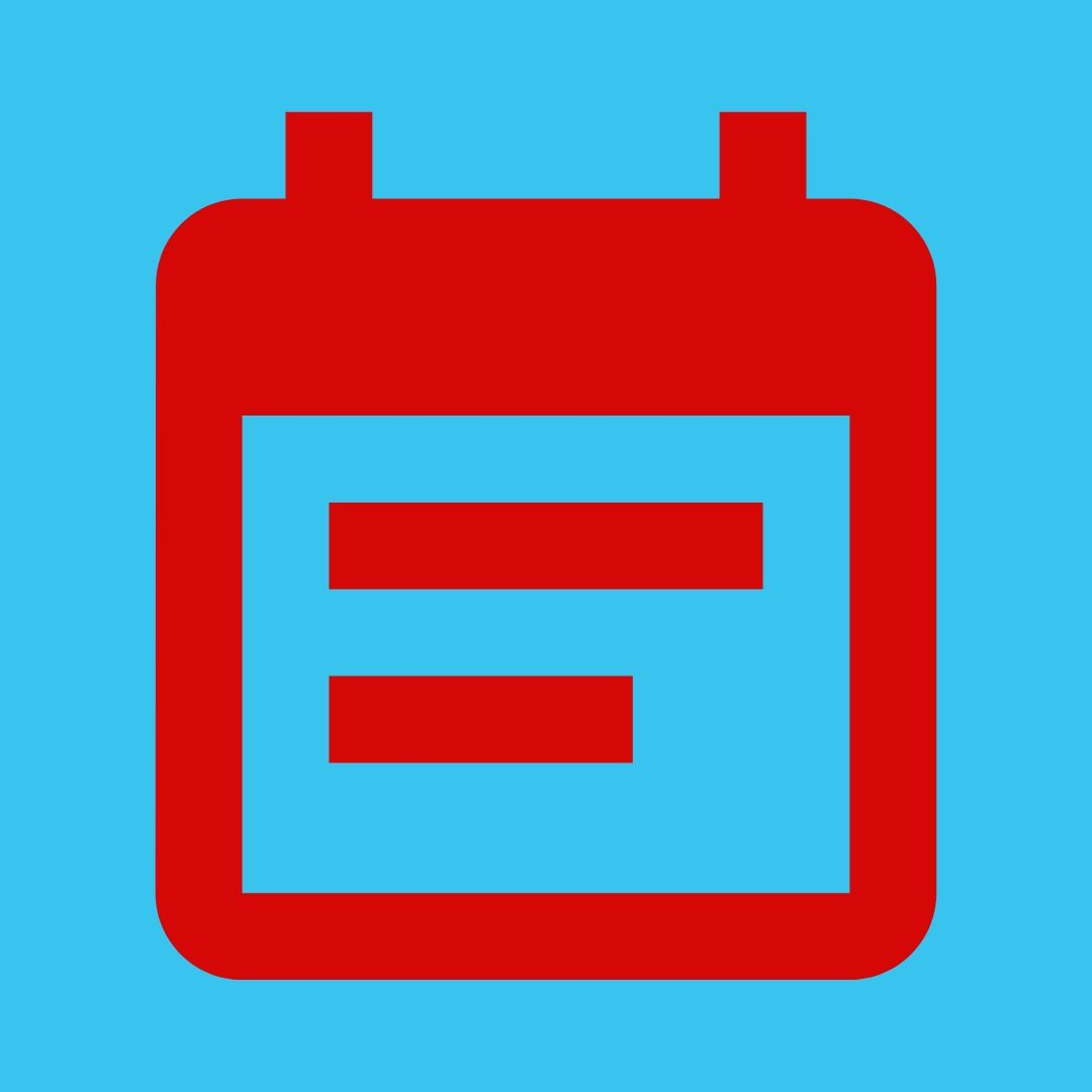 Votre PROGRAMME MATCHS CJF SAINT-MALO et ÉMERAUDE HB – 25 & 26 JANVIER 2020