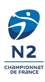 NATIONALE 2 MASCULINE : Calendrier des rencontres 2020|2021 en ligne