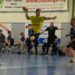Reportage PHOTOS : N2M / CJF vs JS CHERBOURG MANCHE HANDBALL